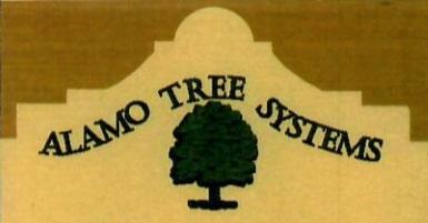 alamotreesystems-min.jpg