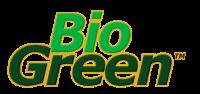 biogreenlogo-min.png