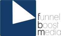 fbmlogo-min.png