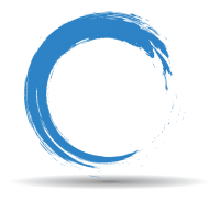 Josh Ppol Logo Min